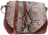 Space Style Concept Cross-body bags - Item 45361076