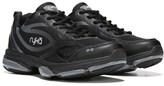 Ryka Women's Devotion XT Medium/Wide Training Shoe