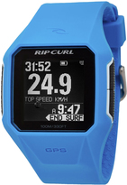 Rip Curl Search GPS Watch 8119966