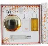 Hermes Gift Set Eau Des Merveilles By
