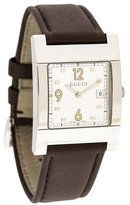 Gucci 7700 Series Watch