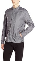 Calvin Klein Men's One Printed Jacket