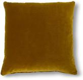 Kim Salmela Talbot 20x20 Pillow - Green