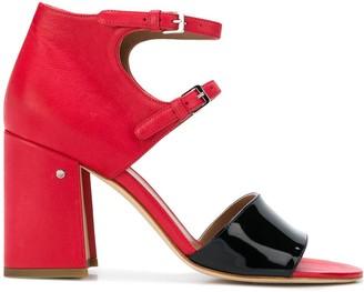 Laurence Dacade Randall sandals