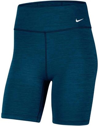 Nike One Womens Shorts