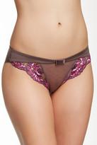 Wacoal Dahlia Bikini Underwear