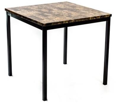 Ebern Designs Keytesville Dining Table Shopstyle