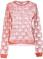 Emilio Pucci Sweaters - Item 39713080
