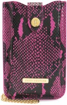 Juicy Couture Soto Phone Crossbody