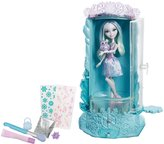 Ever After High Epic Sparklizer Playset and Crystal Winter