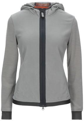 Frauenschuh Sweatshirt