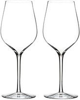 Waterford Elegance Sauvignon Blanc Wine Glasses - Set of 2