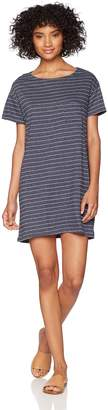 Billabong Junior's On My Way Dress