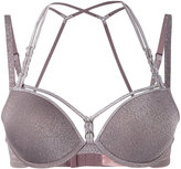 Marlies Dekkers Manjira push up bra