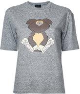 G.V.G.V. stuffed animal print T-shirt