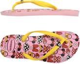 Havaianas Toe strap sandals - Item 11334936