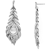 Kendra Scott Elettra Drop Earrings
