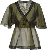 John Richmond Blouses - Item 38677683