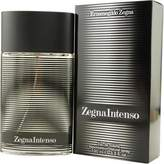 Ermenegildo Zegna Intenso for Men Eau De Toilette Spray 3.3-Ounce/100 Ml
