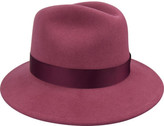 Betmar Women's Sawyer Fedora