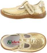 Naturino Sandals - Item 44910910