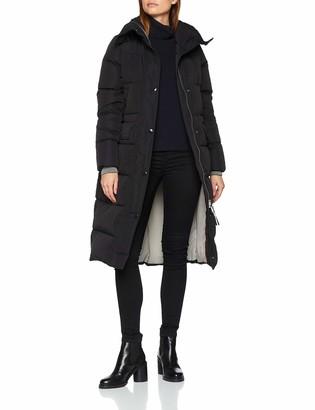 Marc O'Polo Women's 810142771181 Jacket