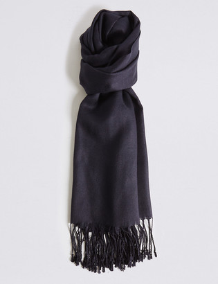 Marks and Spencer Shawl with Modal