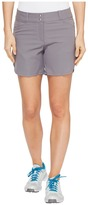 adidas Essentials 5 Shorts Women's Shorts