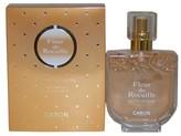 Christian Audigier Fleur de Rocaille by Caron Eau de Toilette Women's Spray Perfume - 3.4 fl oz