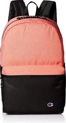 Champion Unisex-Adult's Ascend Backpack