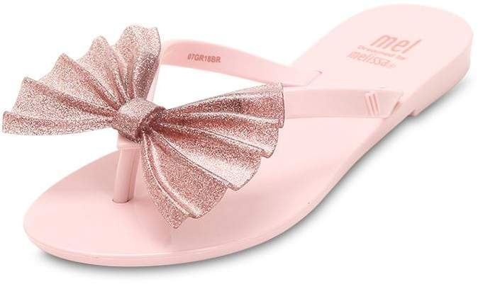 Glittered Scented Rubber Flops Glittered Scented Flip Rubber bfY6g7y