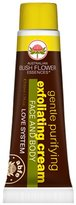Australian Bush Flowers Love System Gentle Purifying Exfoliating Cream - 50 ml