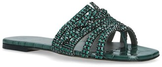 Gina Loren Slides