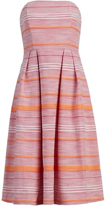 New York & Co. Del Mar Dress - Eva Mendes Fiesta Collection