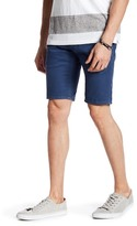 Quiksilver Everyday Chino Straight Fit Short