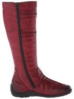 Rieker 79970 Astrid 70 Women's Zip Boots