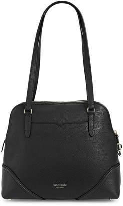 Kate Spade Carolyn Leather Shoulder Bag