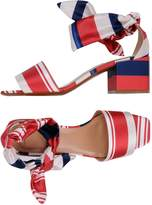 Kalliste Sandals - Item 11266688
