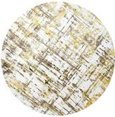 Kim Seybert Abstraction Placemat