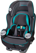 Baby Trend Atlas Elite Convertible Car Seat