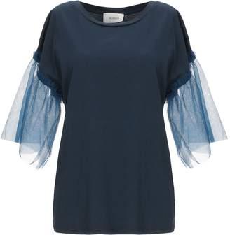 Vicolo T-shirts
