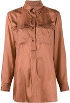 Dries Van Noten Caitlin shirt