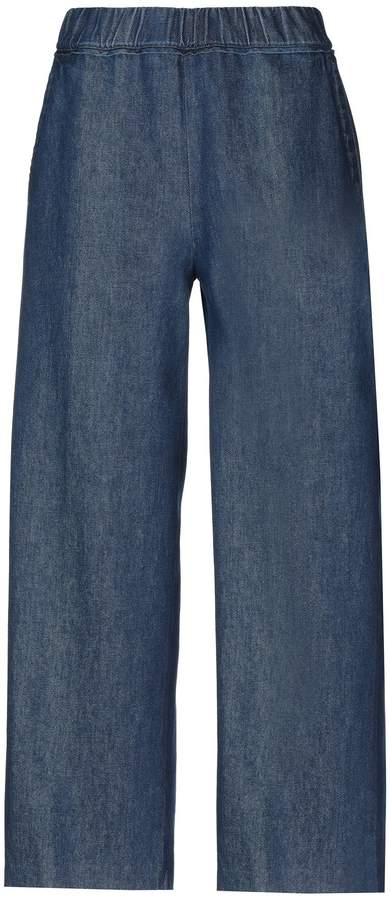 Fabrizio Lenzi Jeans
