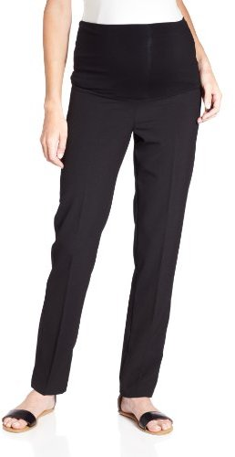 Olian Women's Maternity Kate Modern Career Pants