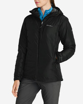 Eddie Bauer Women's BC Downlight® StormDown® Jacket