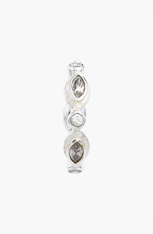 Melinda Maria 'Gwyneth' Ring (Online Only)