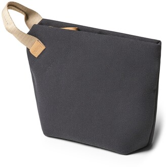 Bellroy Water Repellent Standing Pouch