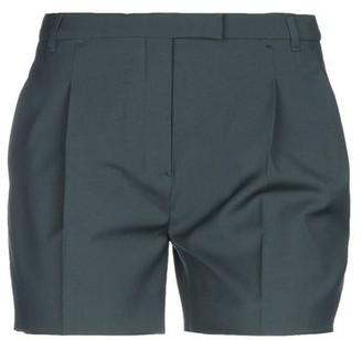 Veronique Branquinho Shorts