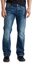 Denim & Supply Ralph Lauren Bootcut Jeans