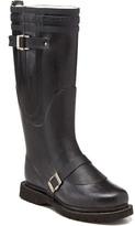 Ilse Jacobsen Hornbaek Rain Boot